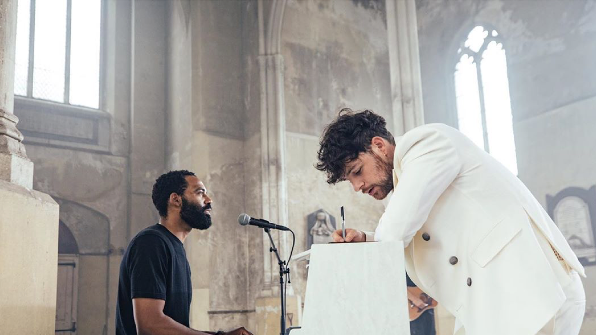 Heritage_And_Arts_Center_TomGrennan_1