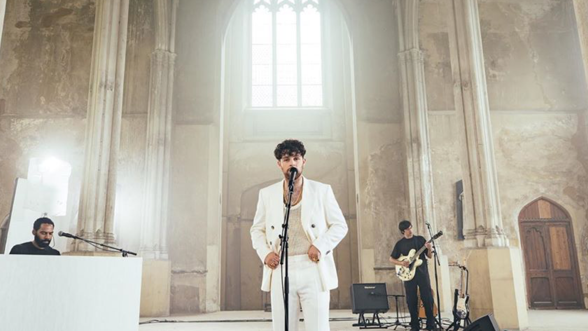 Heritage_And_Arts_Center_TomGrennan_3