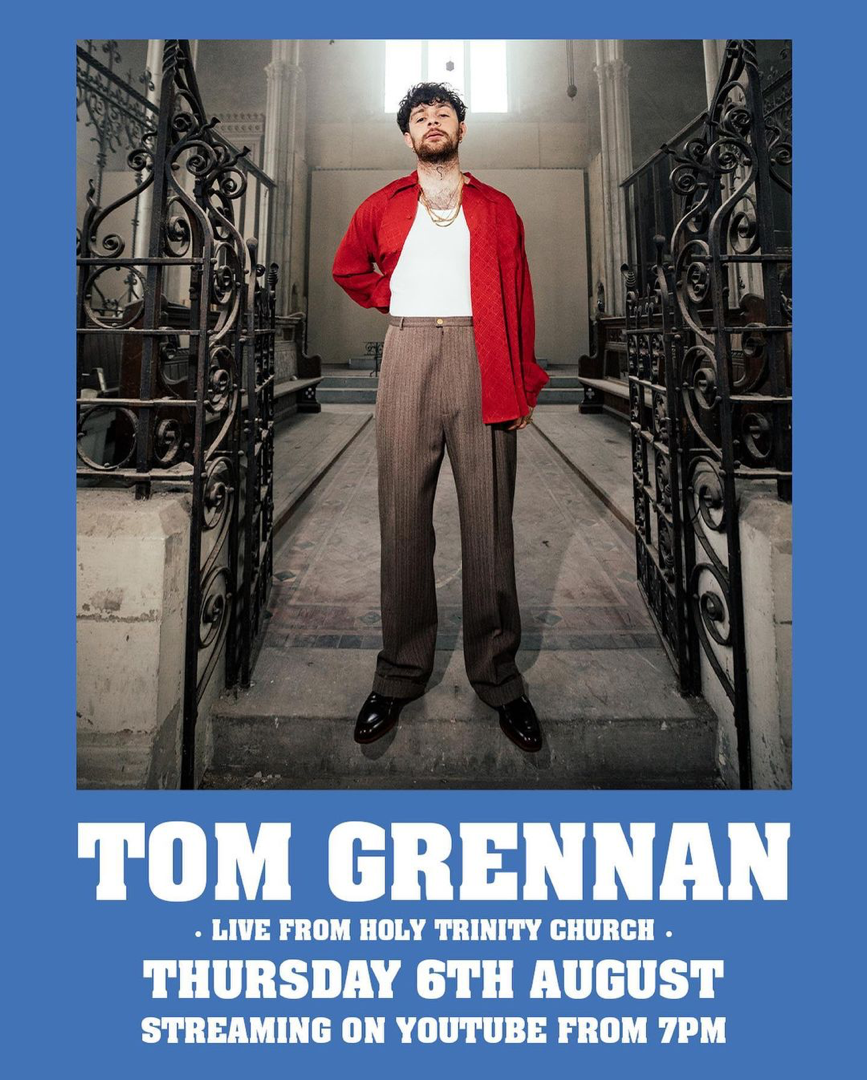 Heritage_And_Arts_Center_TomGrennan_6