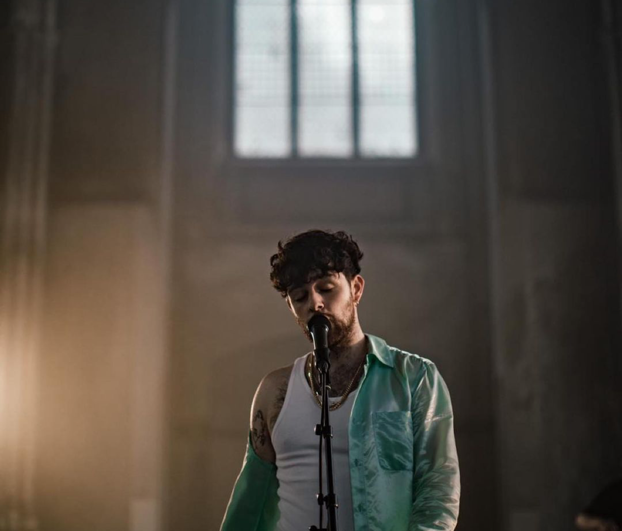 Heritage_And_Arts_Center_TomGrennan_7