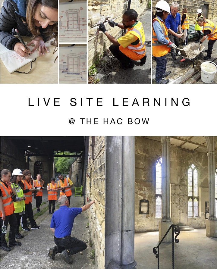 Live-site-learning-flyer